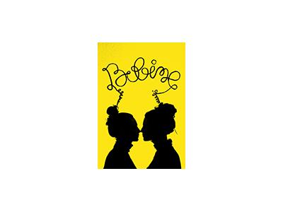 logo-bobine