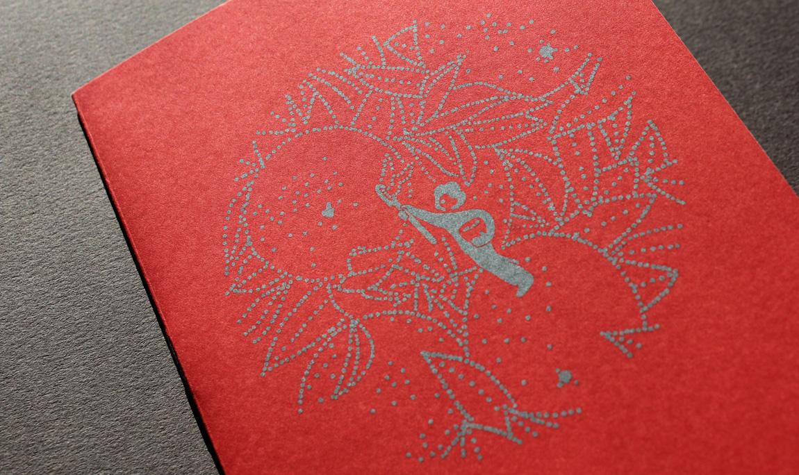 Octave Catalogue Hiver 2012-2013 Illustration de couverture