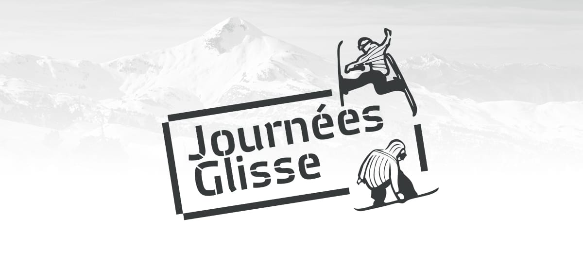 ys-negoti-2013-journeesGlisse-logo-1200-02