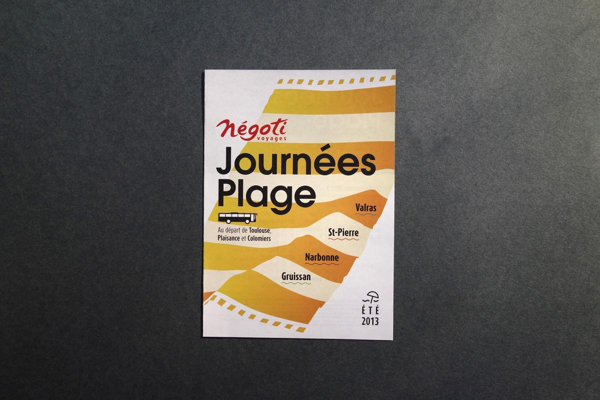 yves-saint-lary-2013-negoti-flyer-journees-plage-couverture