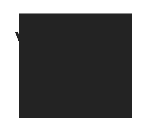 Negoti Journées Vin et Culture Logo