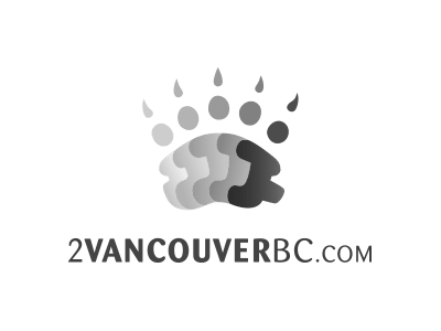 logo-2-vancouver