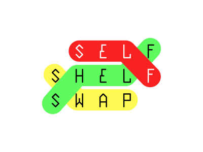 logo-self-shelf-swap
