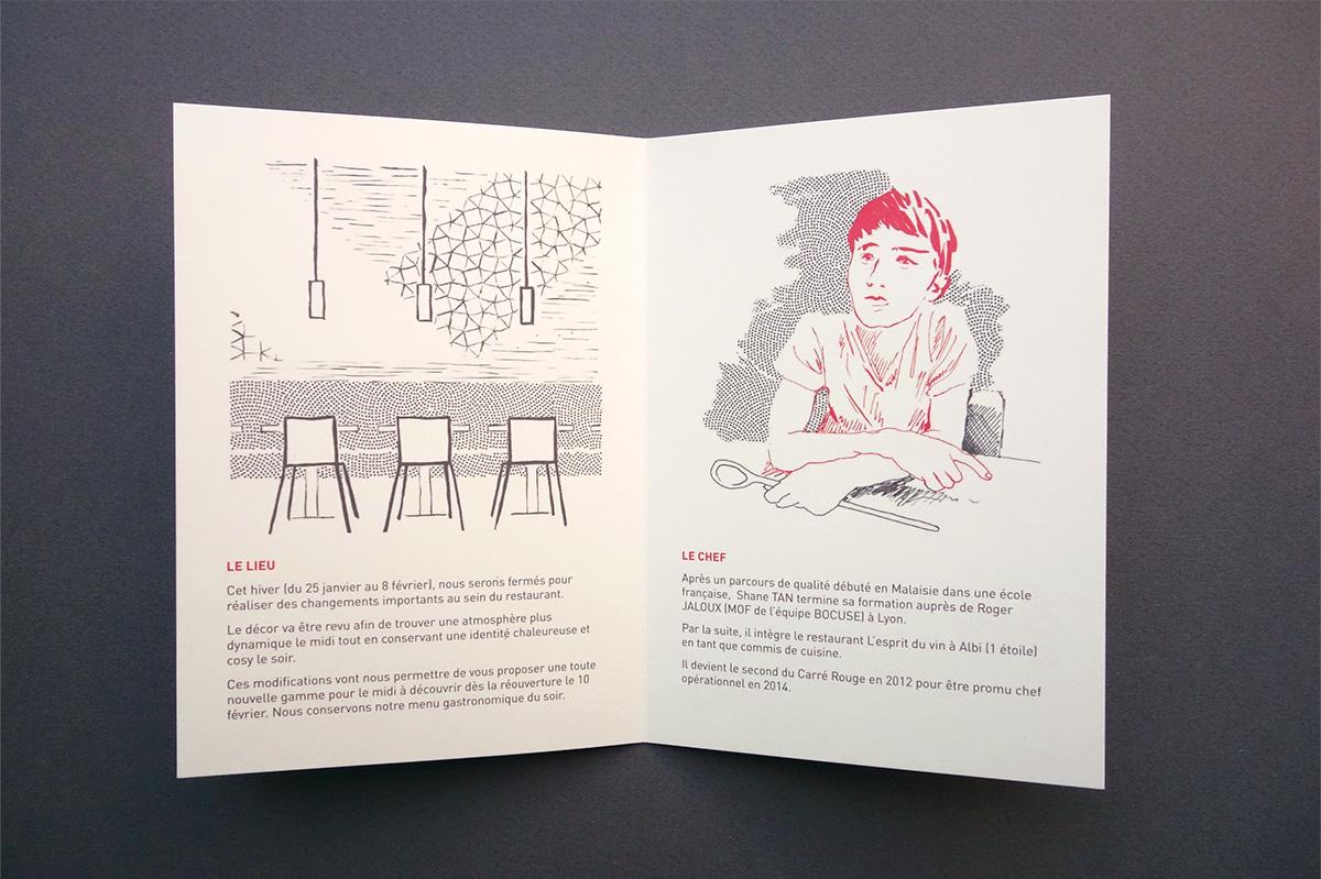 carre-rouge-identite-visuelle-flyer-ouverture-interieur