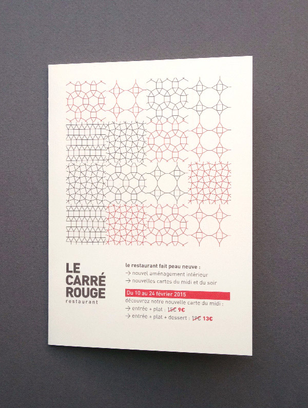 carre-rouge-identite-visuelle-flyer-ouverture-recto