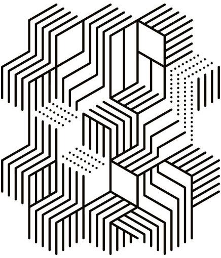 Identité visuelle symbole