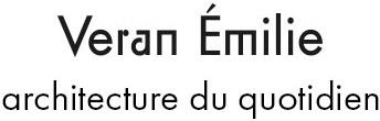 Identité graphique : typographie