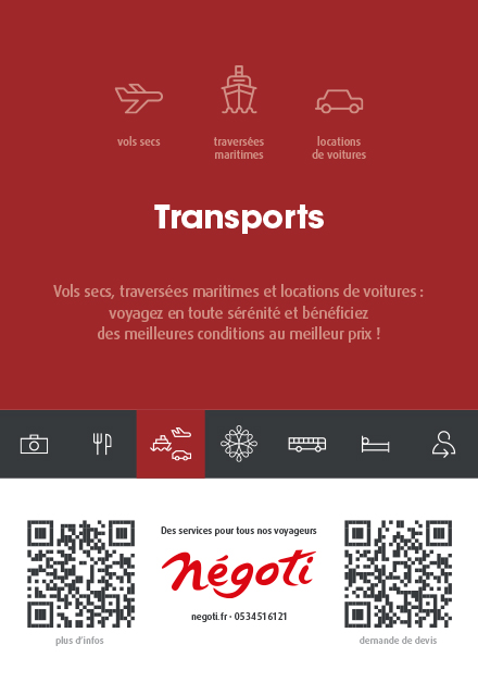 negoti-carte-transports-verso
