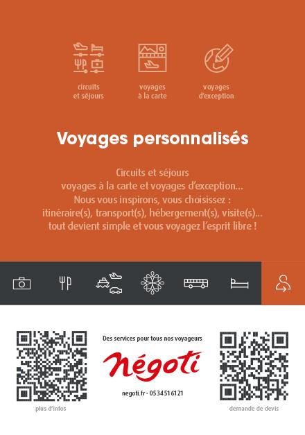 negoti-carte-voyages-personnalises-verso