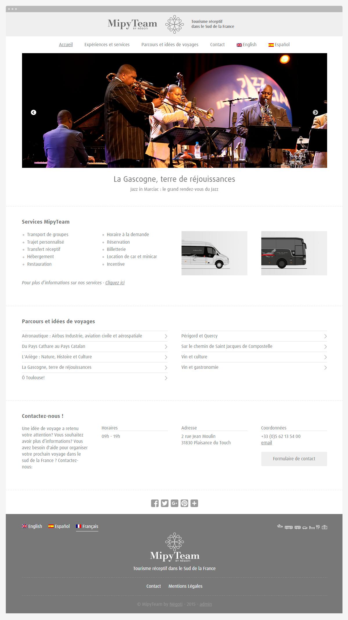mipyteam-design-web-desktop-01