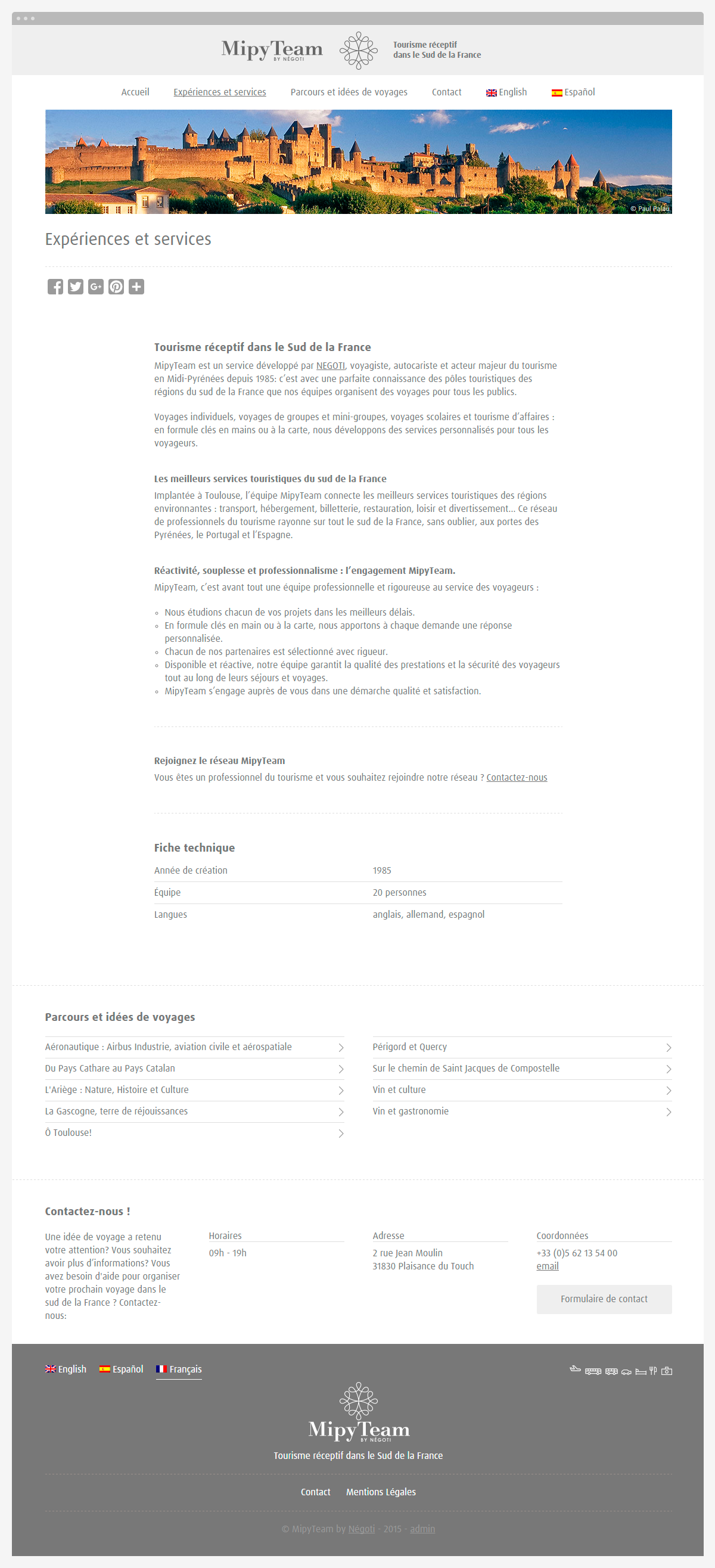 mipyteam-design-web-desktop-02