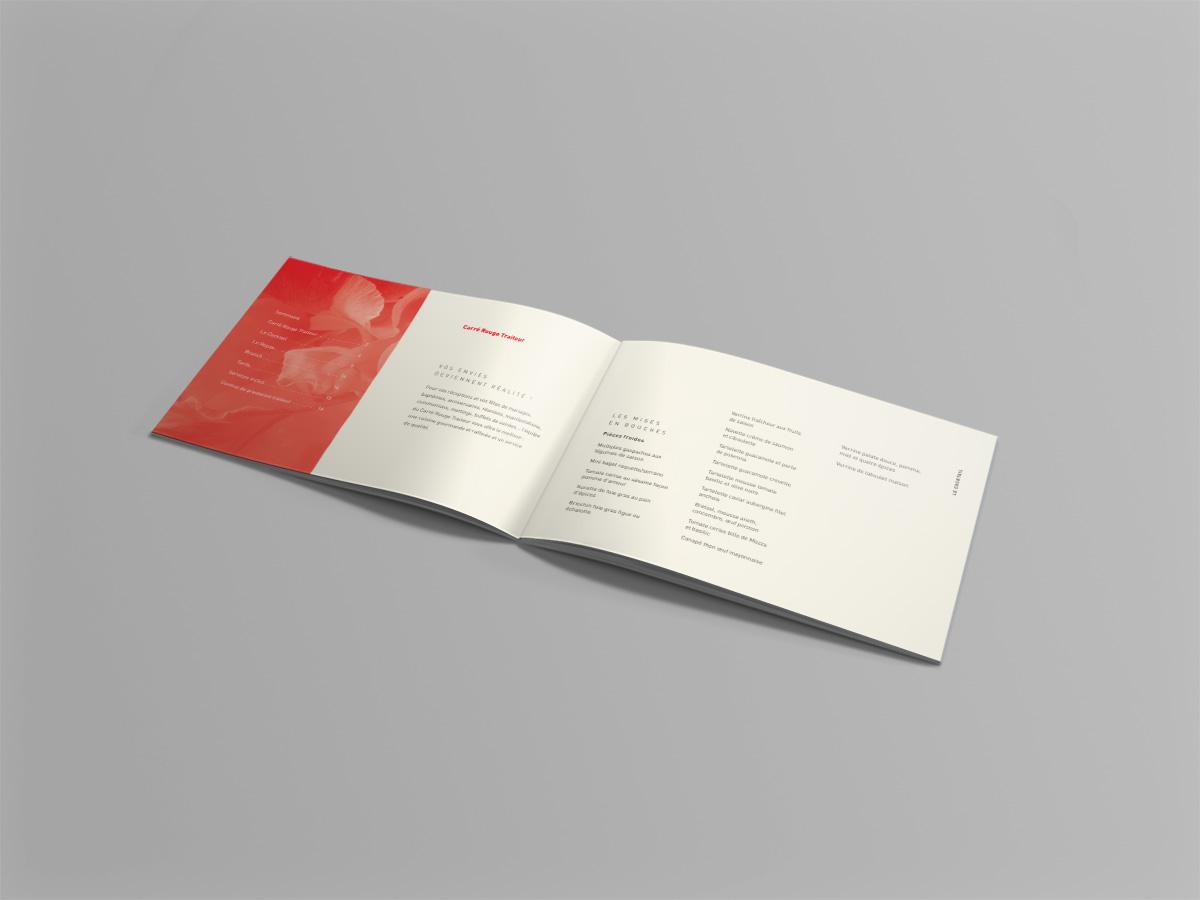 2016-catalogue-mariages-01-interieur-01