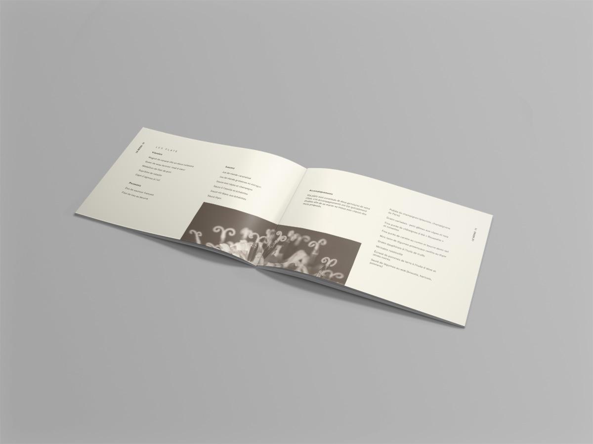2016-catalogue-mariages-01-interieur-03b