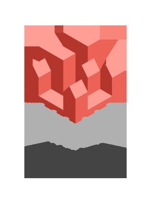Icône Urbanisme Foncier