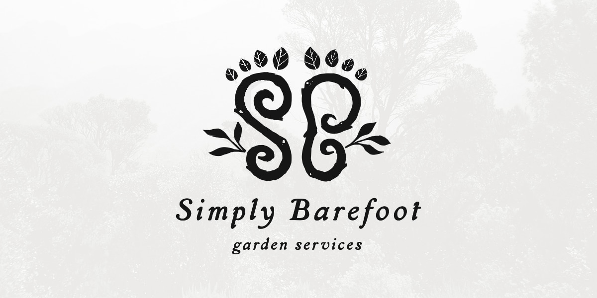 ys-simplyBarefoot-logo