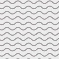 yves-saint-lary-sig-pyrenees-web-design-motif-01