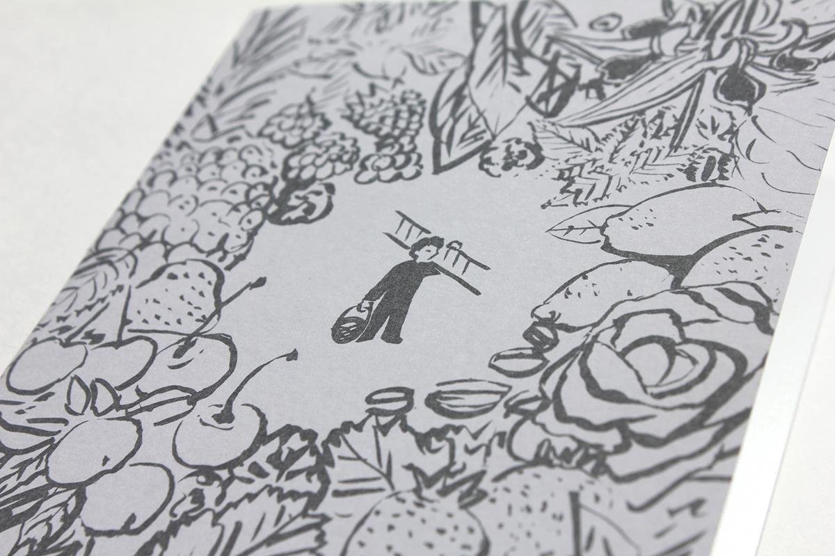 Photo de la couverture du catalogue