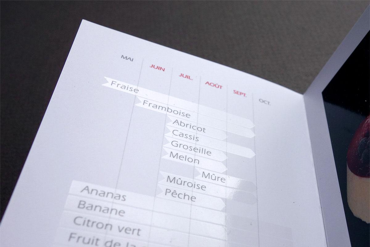 ys-octave-catalogues-2014-depliant-calendrier