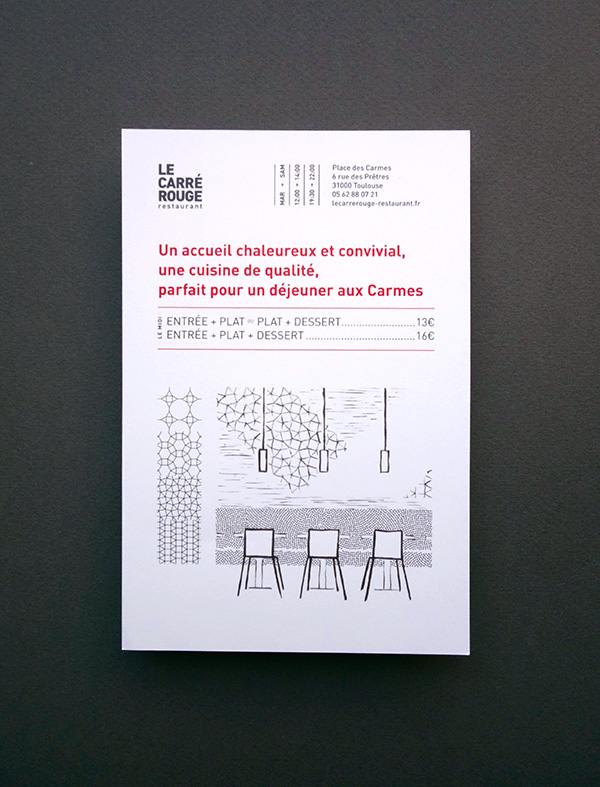 carre-rouge-identite-visuelle-flyer-midi-recto
