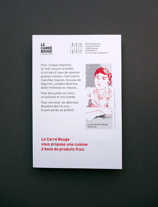 carre-rouge-identite-visuelle-flyer-midi-verso