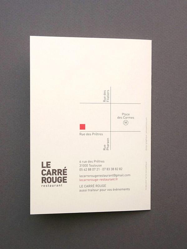 carre-rouge-identite-visuelle-flyer-ouverture-verso
