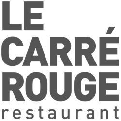 carre-rouge-identite-visuelle-logo-ancien