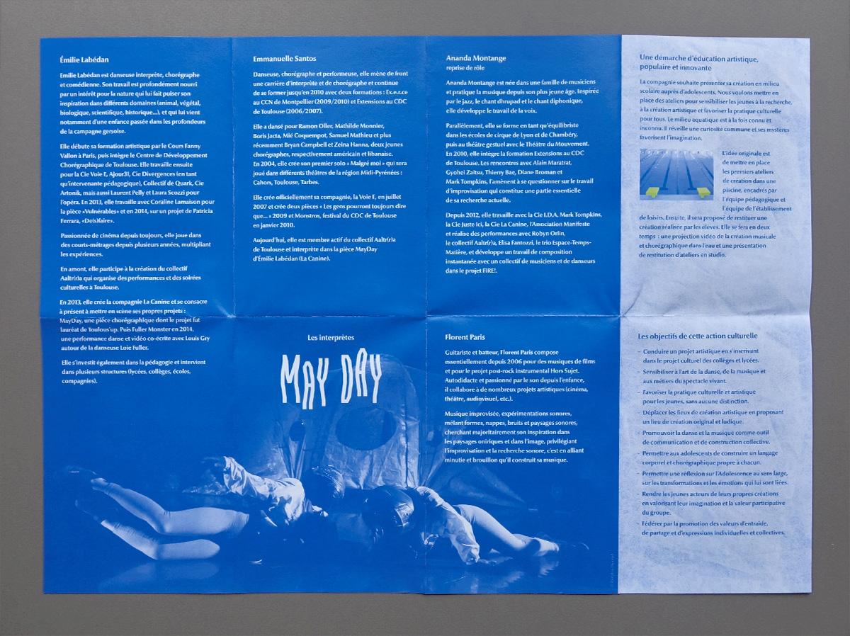 flyer-affiche-plaquette-image-04