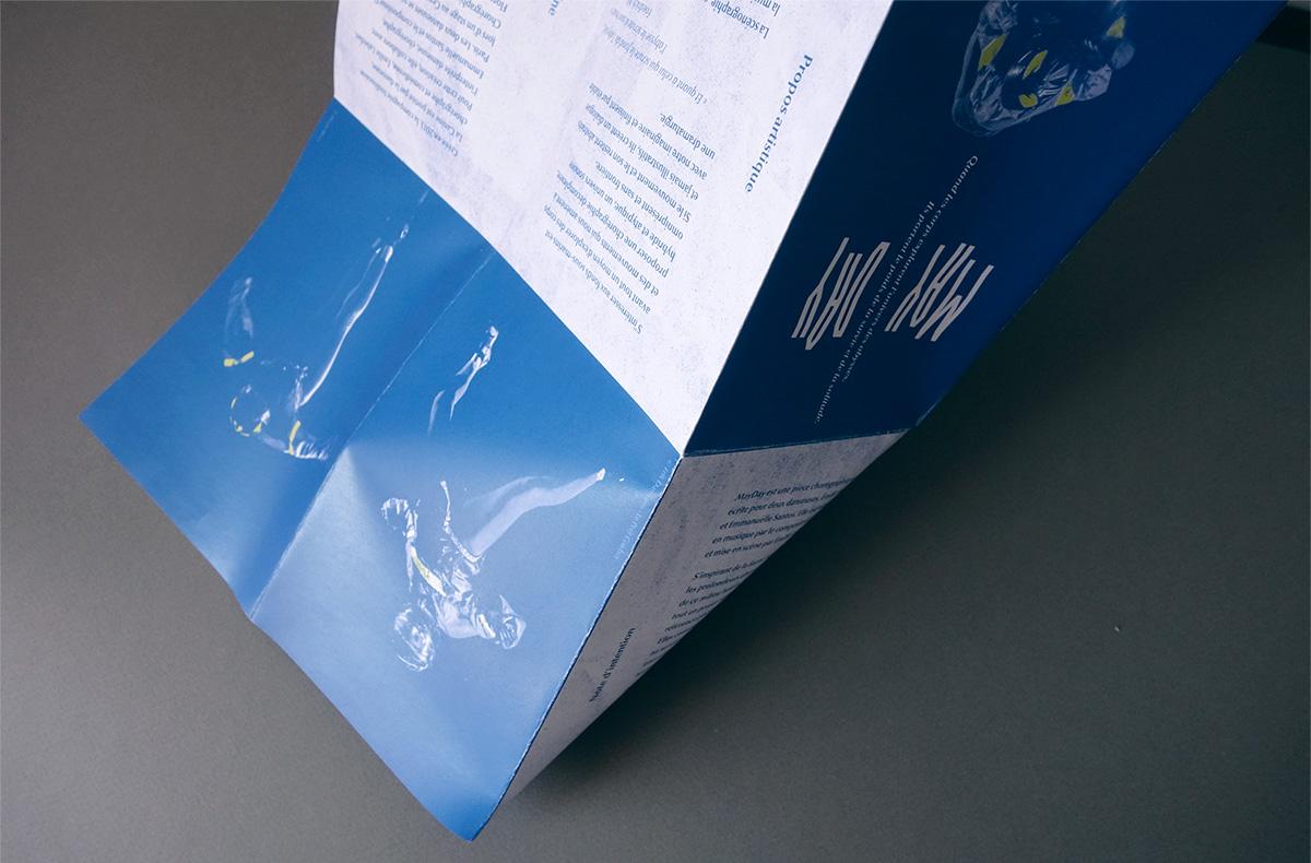 flyer-affiche-plaquette-image-05