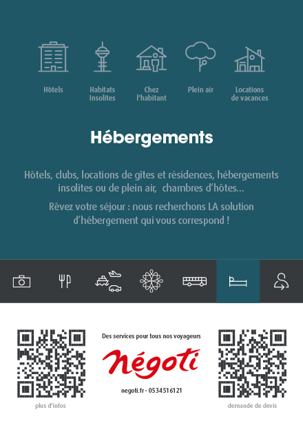 negoti-carte-hebergements-verso