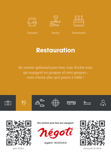 negoti-carte-restauration-verso