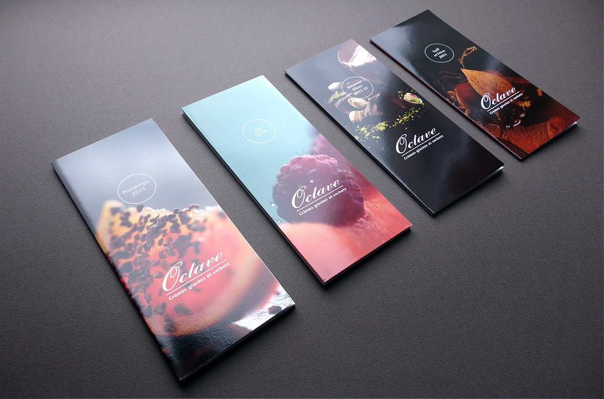 ys-octave-catalogues-2014-depliant-couverture