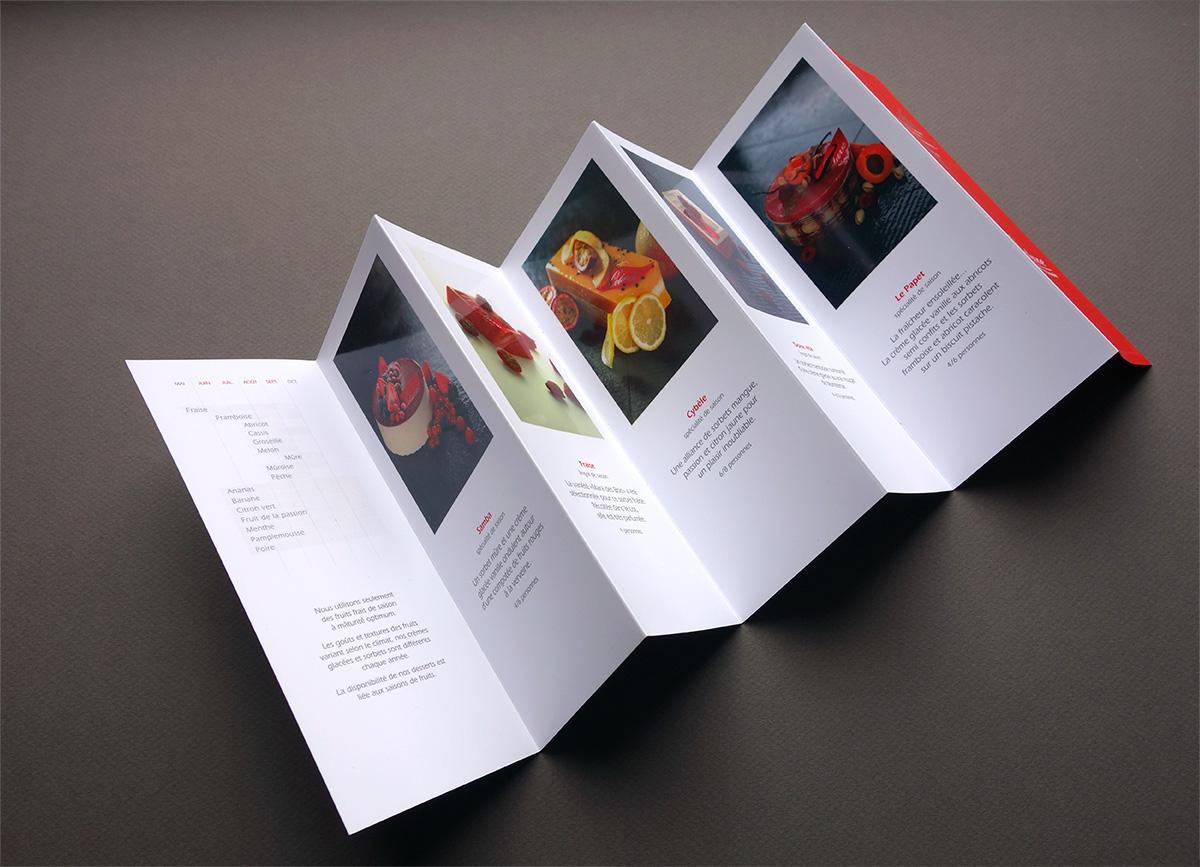 ys-octave-catalogues-2014-depliant-ouvert