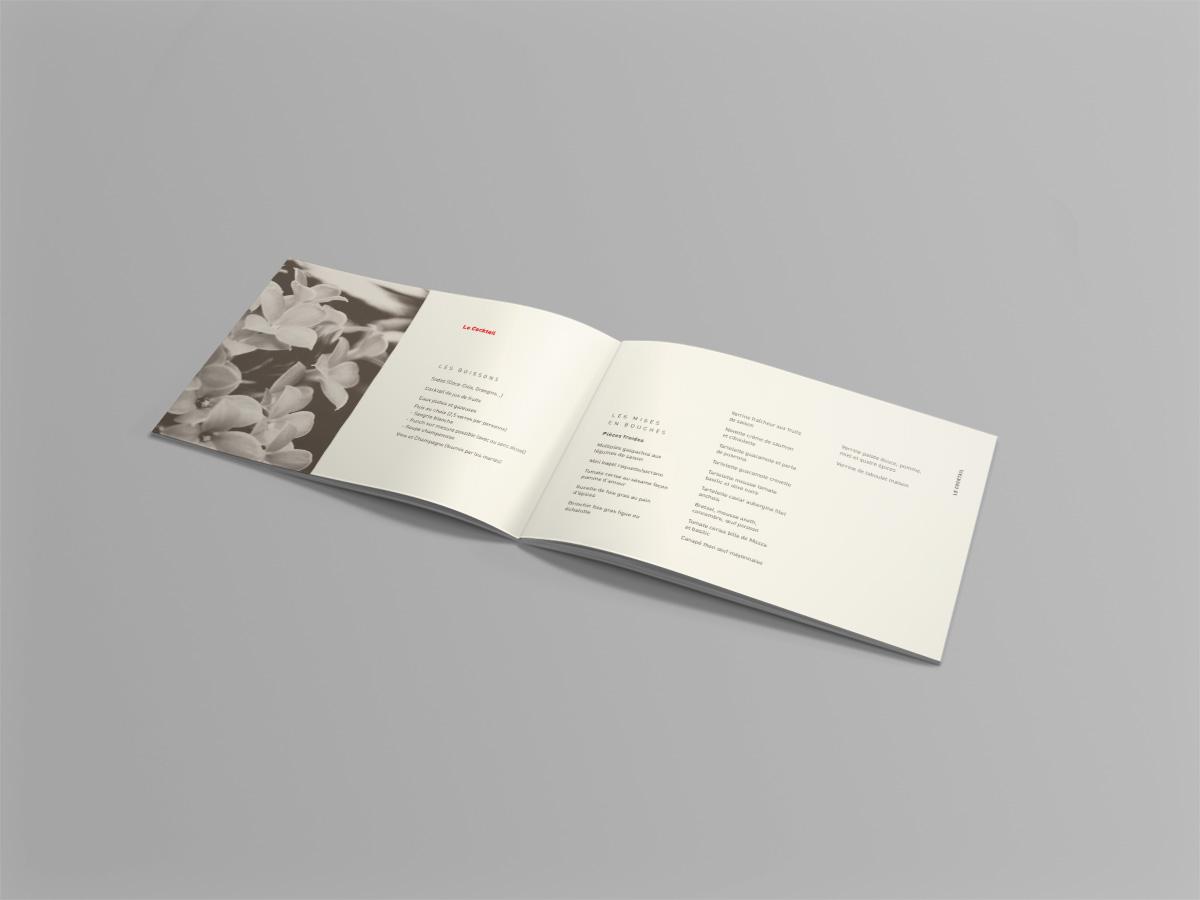 2016-catalogue-mariages-01-interieur-02