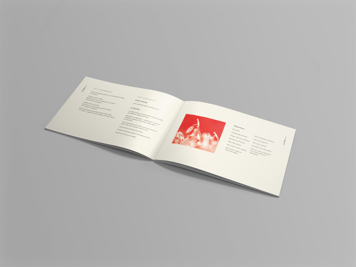 2016-catalogue-mariages-01-interieur-04a