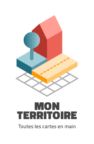 Logo Mon Territoire