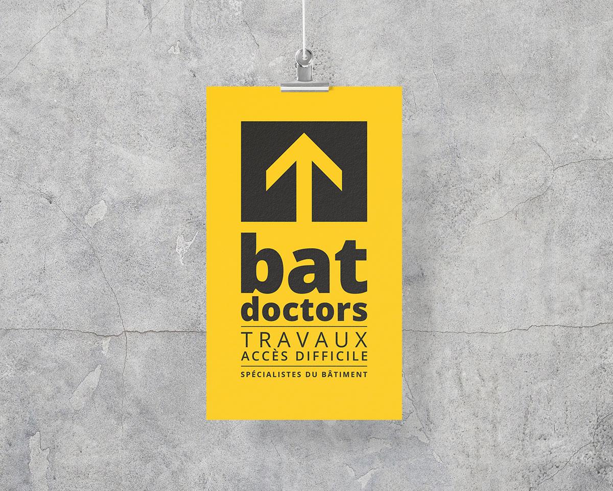Bat Doctors